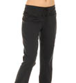 Moving Comfort No Chill Pant 300465