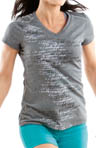 Moving Comfort Performance Tee 300469