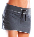 Moving Comfort Urban Gym Skirt 300472