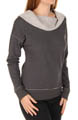 Moving Comfort Urban Gym Sweatshirt 300473