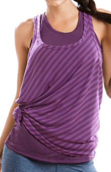 Moving Comfort Urban Gym Tank 300474