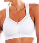 Gracie II C/D Sports Bra