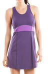 Endurance Dress
