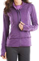 Moving Comfort Flow Burnout Jacket 300486