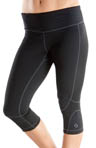 Moving Comfort Fusion Flex Capri 300497