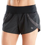Moving Comfort Momentum Short 300501