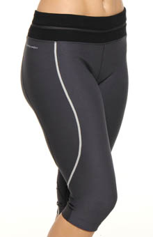 Sprint Tech Capri