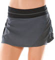 Moving Comfort Sprint Tech Skort 300504