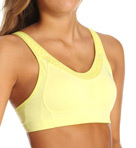 Vero Sports Bra A/B Cups Image