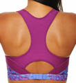 Moving Comfort Phoebe Sports Bra 300541