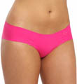 Out of Sight Seamless Bikini Panty Image