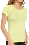 Moving Comfort DriLayer Dash Tee 300551