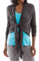 Moving Comfort Flaunt It Wrap 300555
