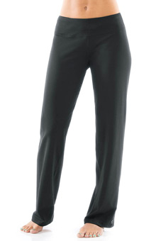 Moving Comfort Fearless Pant 300566