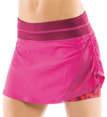 Moving Comfort Sprint Tech Skort 300570