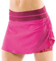 Sprint Tech Skort Image