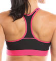 Switch It Up Racer Reversible Sports Bra Image