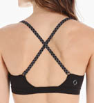 Moving Comfort Hot Shot Sports Bra 300573