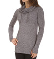 Moving Comfort DriLayer Chic Hoodie 300596