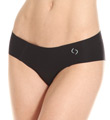 Moving Comfort Out of Sight Bikini Panty 300601