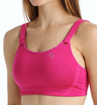 Jubralee Sports Bra