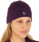 Moving Comfort No Chill Beanie 380012