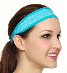 Sprint Headband