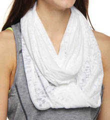 Urban Burnout Scarf