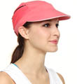 Moving Comfort Pocket Hat 380027