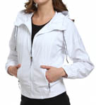 Necessities Hooded Jacket Image
