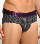 Mundo Unico Luna Brief 12100546