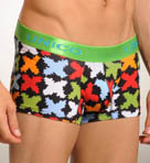 Mundo Unico Triki Boxer Short 12100822
