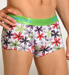 Mundo Unico Alegria Boxer Short 12100824