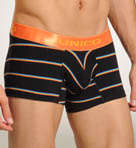 Mundo Unico Nublado Boxer Short 12100832