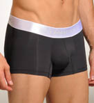 Mundo Unico Dominante Trunk 12100842