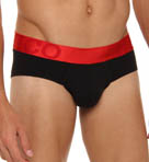 Mundo Unico Humo Brief 12300533