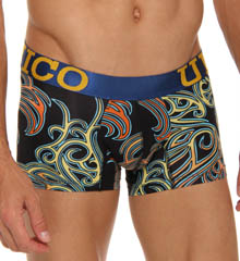 Fluido Short Boxer