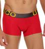 Mundo Unico Boxer Briefs