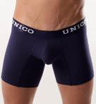 Mundo Unico Classic Mid Boxer 96100901