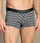 Renacer Funcion Short Boxer