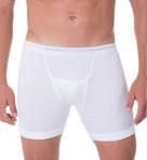 Munsingwear Big Man Boxer Brief MW07X