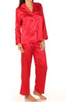 Mystique Intimates Essential PJ Set 20006