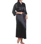 Raeanna Long Kimono Image