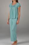 Jayne Pajama Set