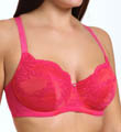 N by Natori Elegant Effect 2-Part Cut and Sew Underwire Bra 1334118