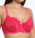 N by Natori Elegant Effect Lace Underwire Bra 1334118