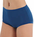 Body Smooth Femme Brief Panty