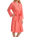 N by Natori Sleepwear Nirvana