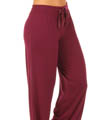 N by Natori Sleepwear Taki Drawstring Pants RC7024