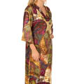 N by Natori Sleepwear Liu